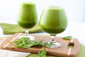 blender juice
