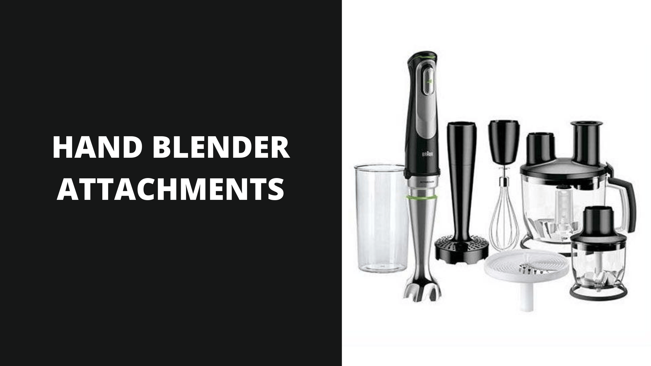 HAND BLENDER ATTACHMENTS-min
