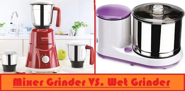 Mixer-grinder-vs.-Wet-grinder