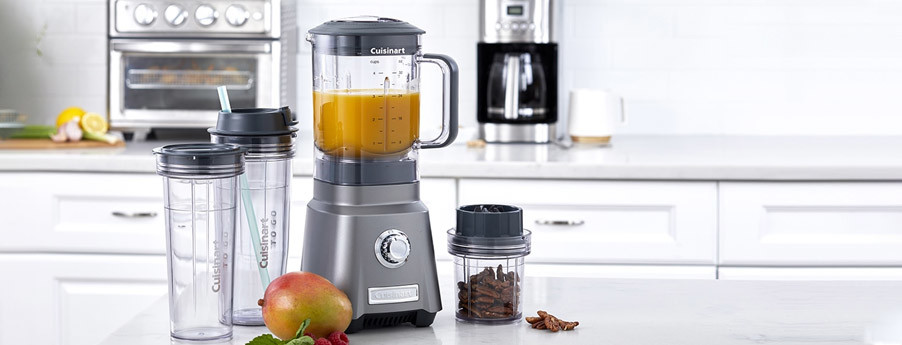 5 Inalsa Best Food Processor (2020)