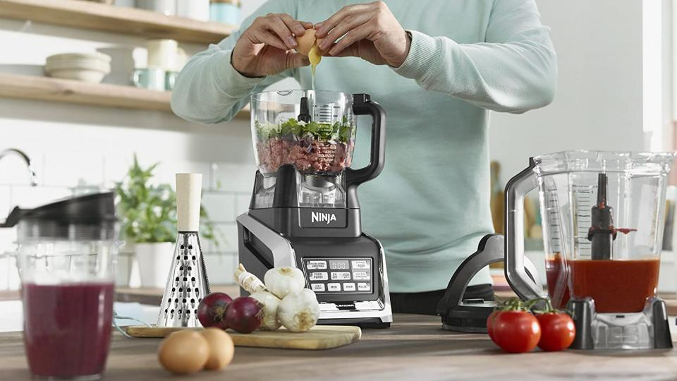 10 Things To Consider in a Food Processor Before Buying