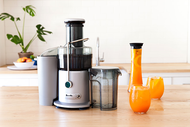 Best Juicers in India (October)