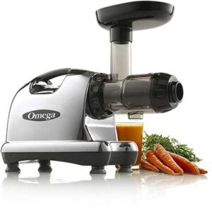 Example-of-Masticating-juicer