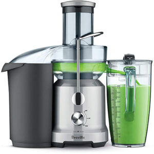 Example-of-centrifugal-juicer