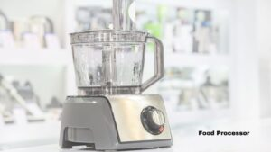 what-is-a-food-processor