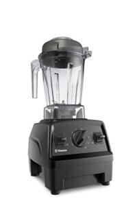 Vitamix E310 Explorian Professional Grade Blender