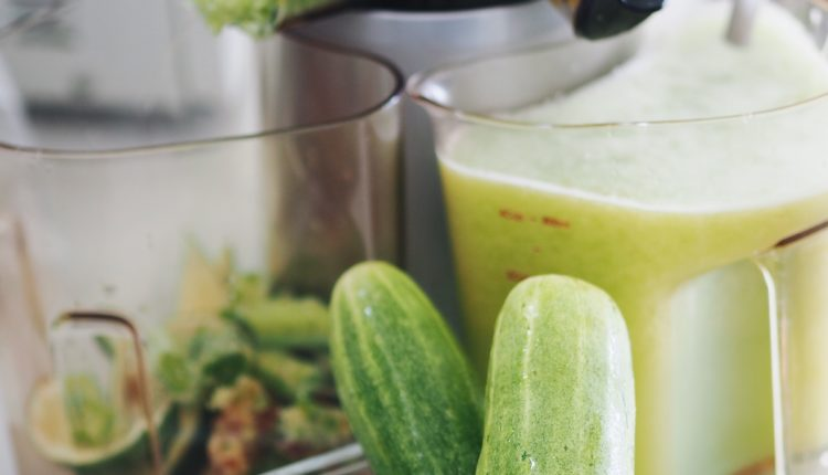 Cold Press Juicer Buying Guide
