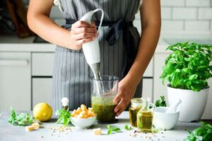 what-are-the-uses-of-a-hand-blender