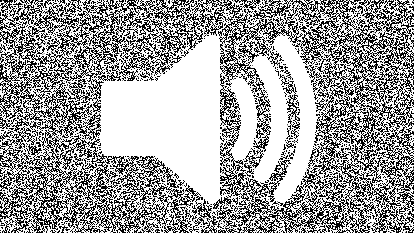 mixer grinder noise solution